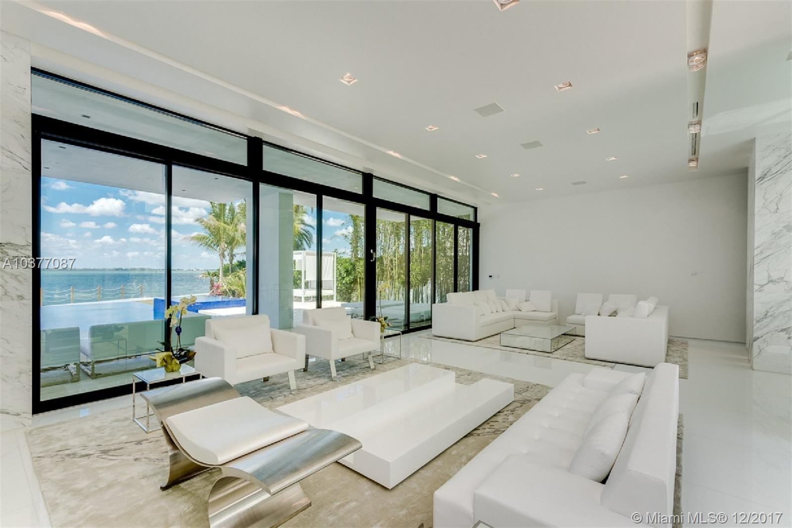 5004 Bay rd- miami-beach--fl-33140-a10377087-Pic15