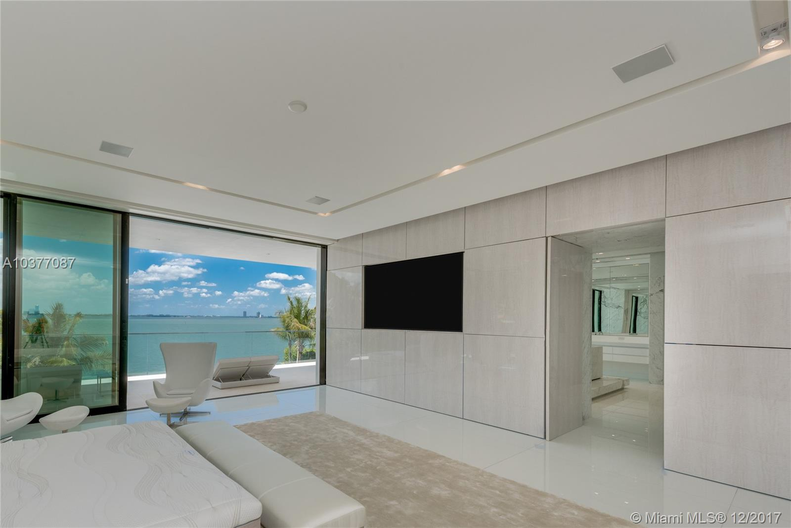 5004 Bay rd- miami-beach--fl-33140-a10377087-Pic27