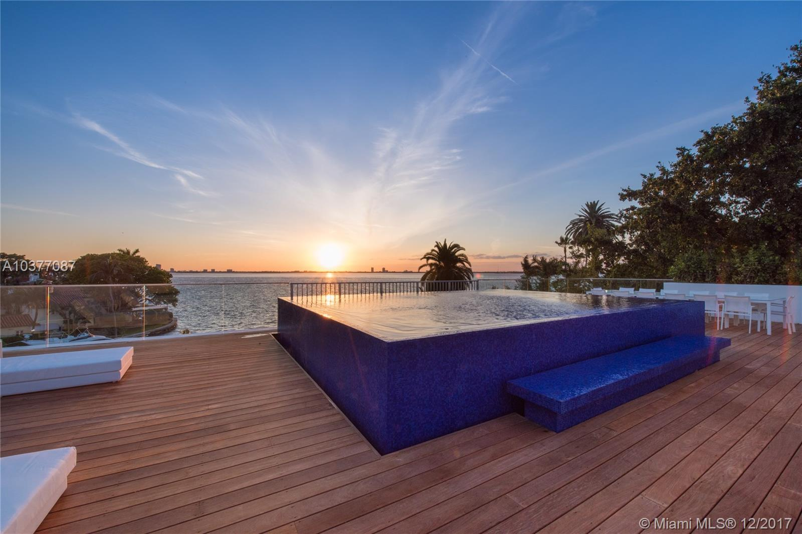 5004 Bay rd- miami-beach--fl-33140-a10377087-Pic43