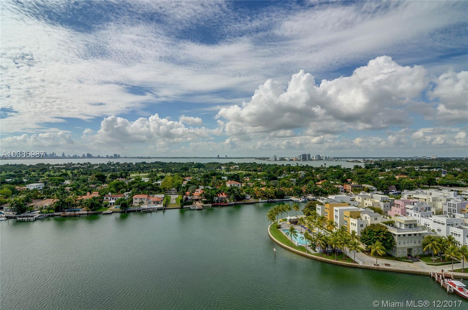 5900 Collins Ave #1008, Miami Beach FL, 33140