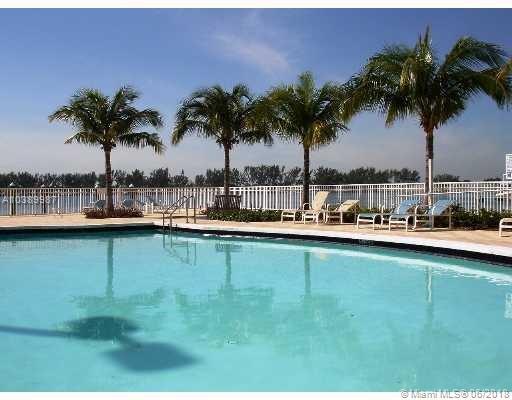 2101 Brickell Ave #312, Miami FL, 33129