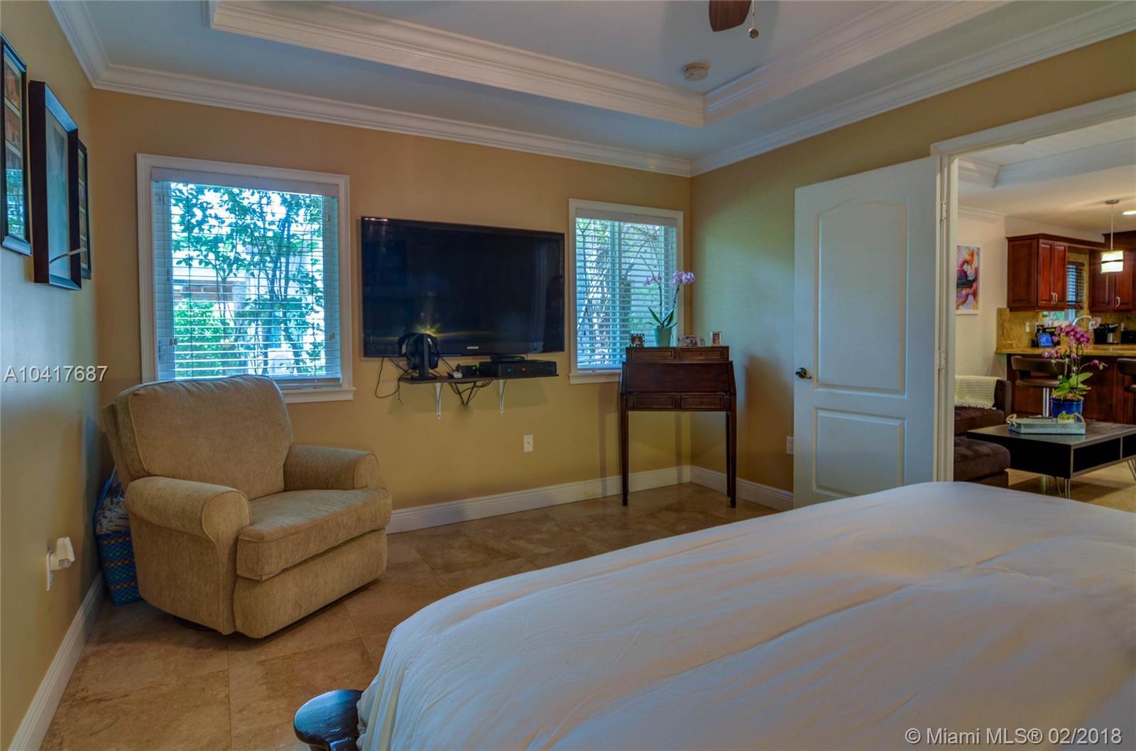 7420 SW 63rd ave., South Miami , FL 33143