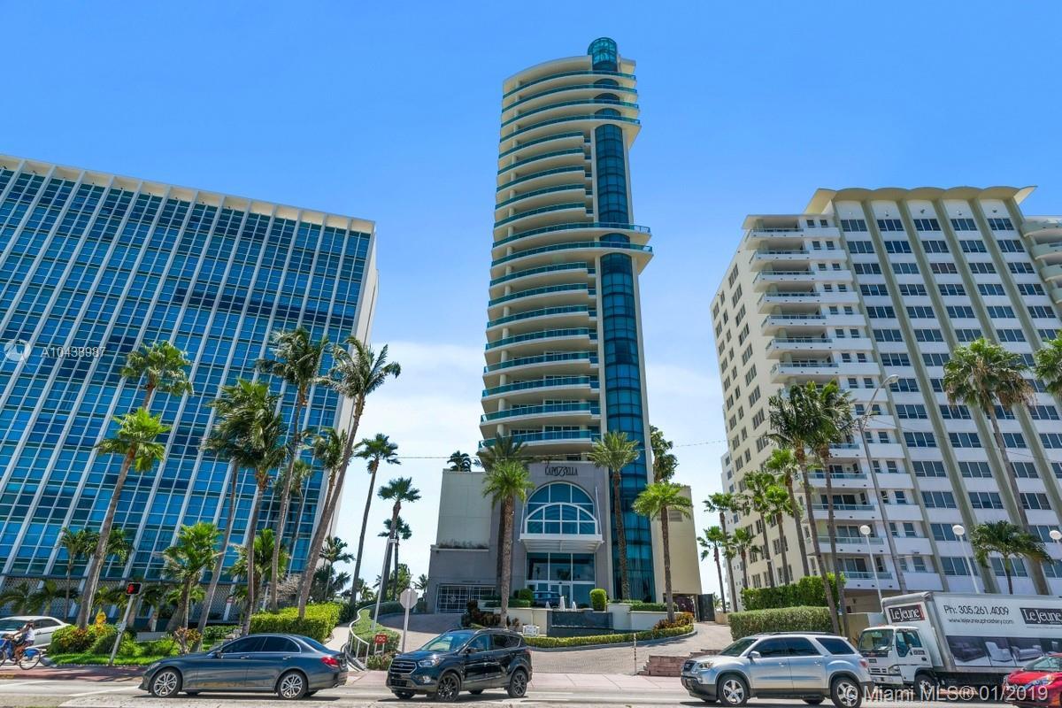 5025 Collins Ave #1402, Miami Beach FL, 33140