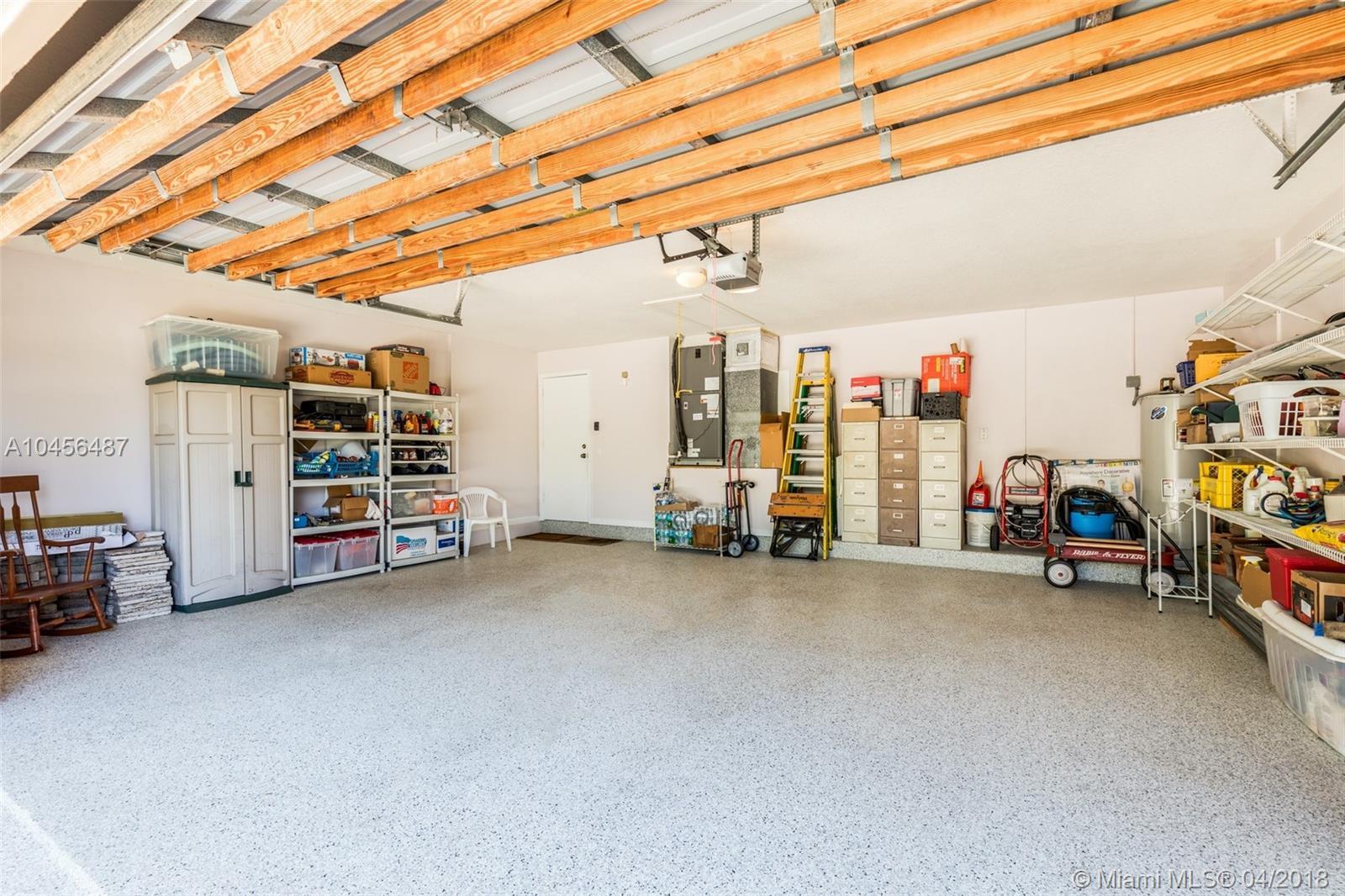 391 Mallard Rd, Weston FL, 33327