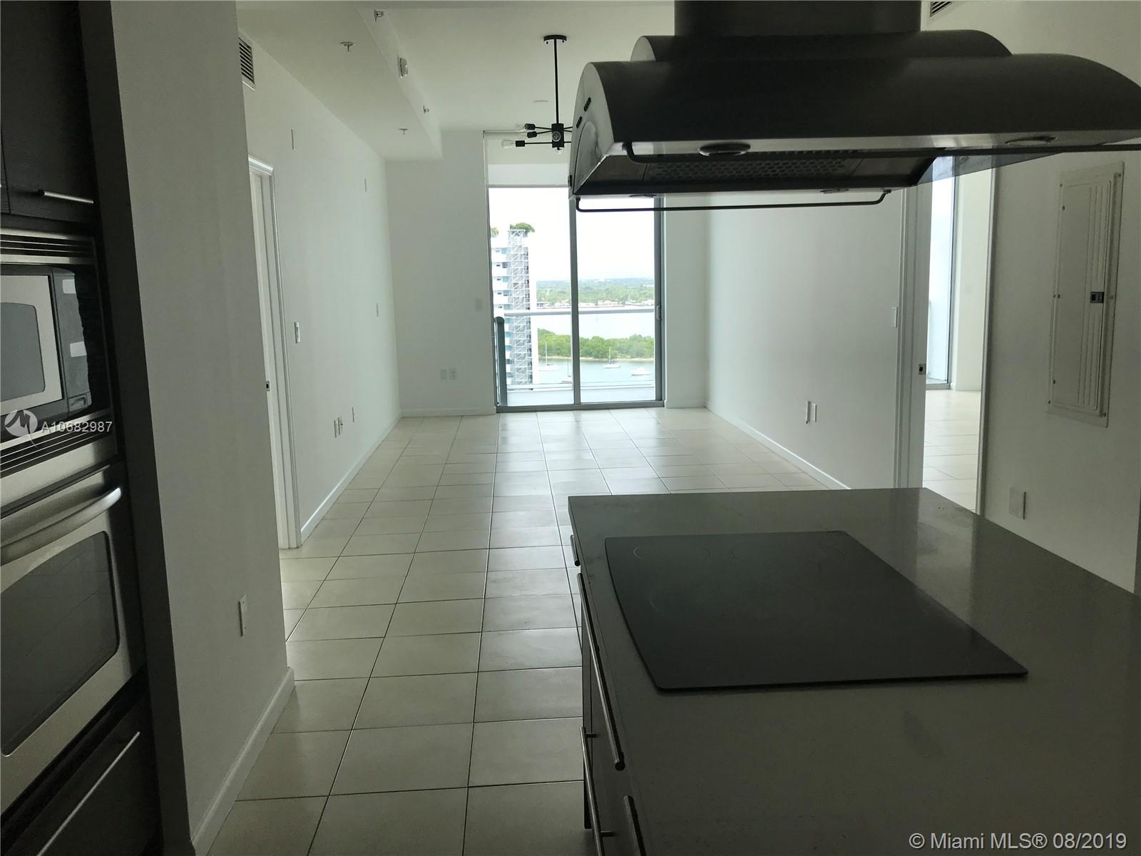 7928 East dr-1502 north-bay-village-fl-33141-a10682987-Pic10