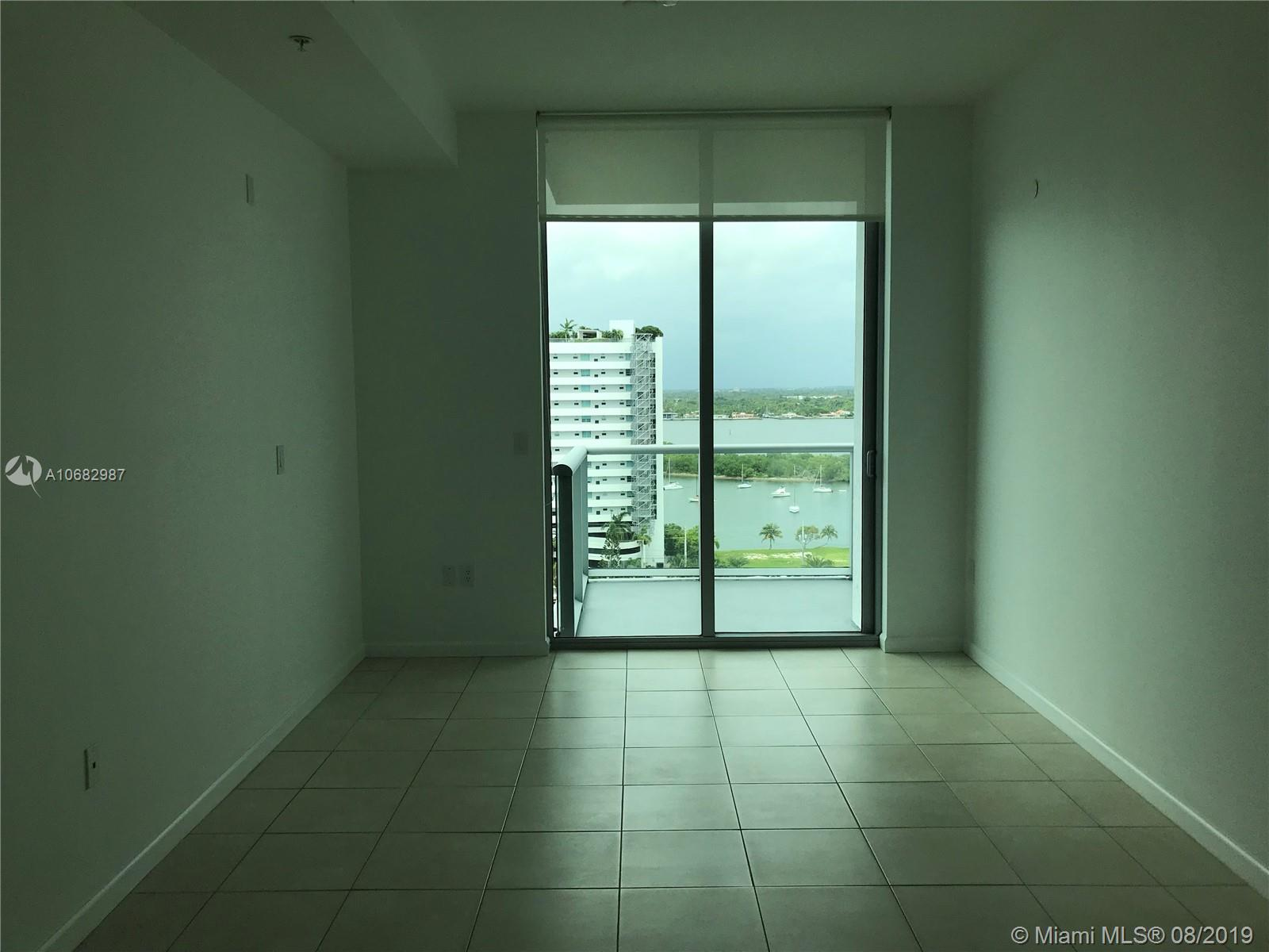 7928 East dr-1502 north-bay-village-fl-33141-a10682987-Pic11