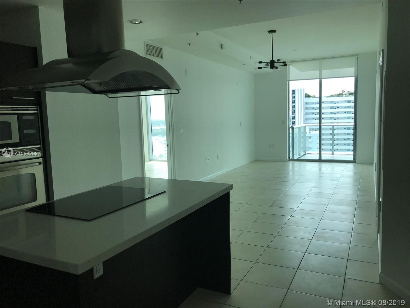 7928 East dr-1502 north-bay-village-fl-33141-a10682987-Pic13