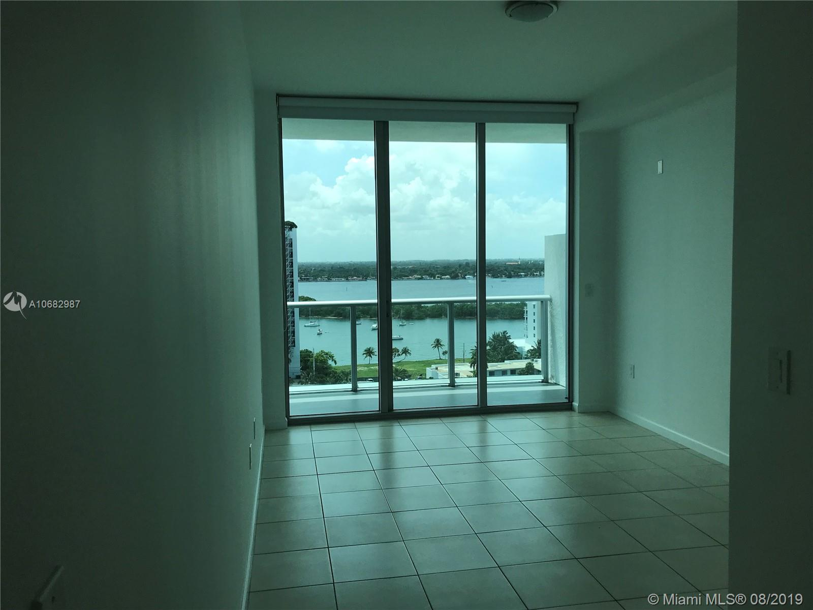 7928 East dr-1502 north-bay-village-fl-33141-a10682987-Pic15