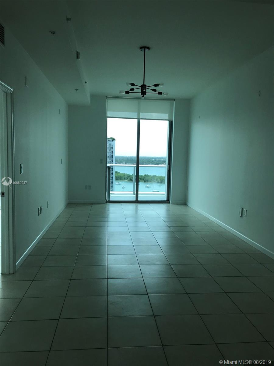 7928 East dr-1502 north-bay-village-fl-33141-a10682987-Pic18