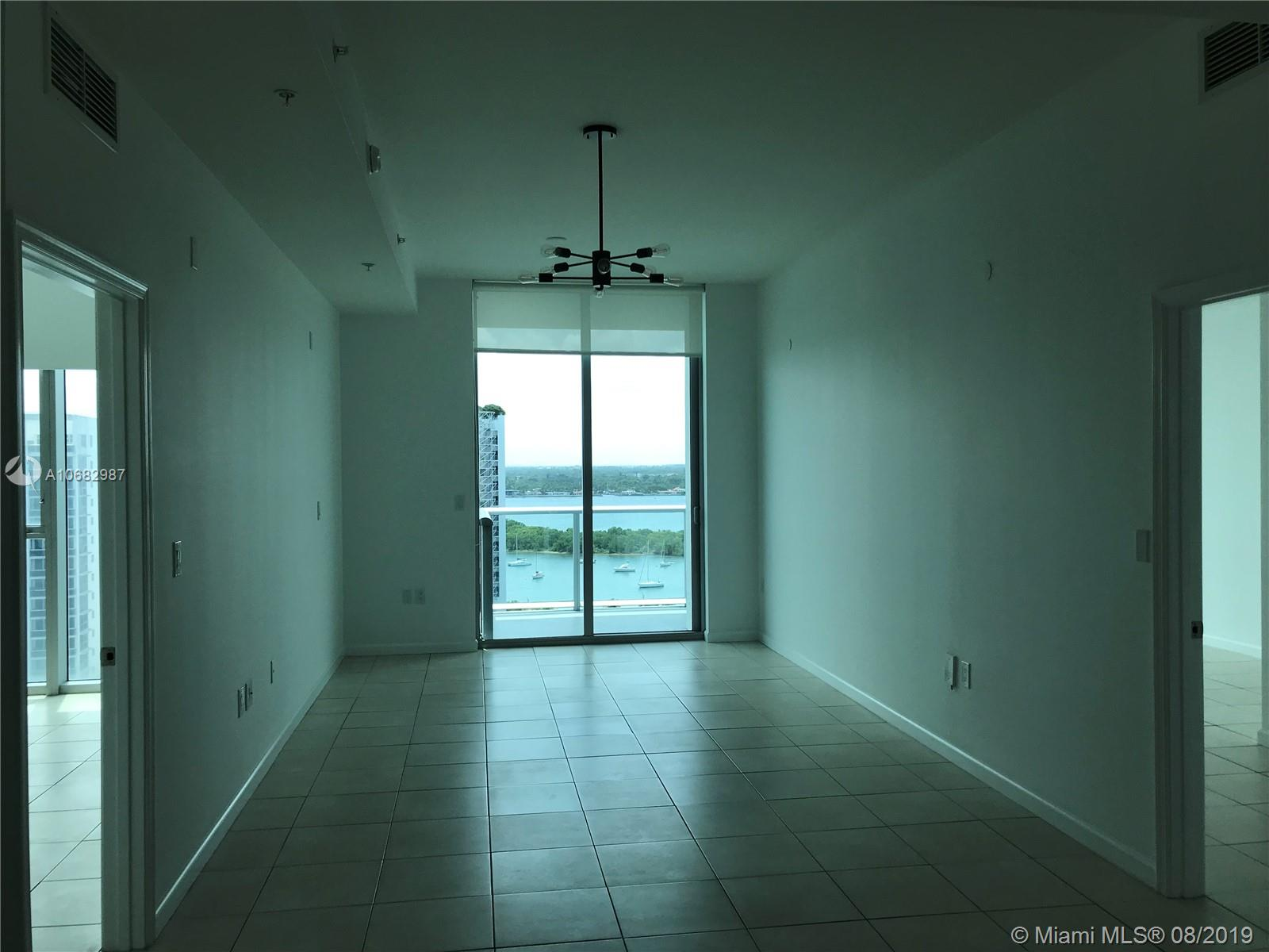7928 East dr-1502 north-bay-village-fl-33141-a10682987-Pic19