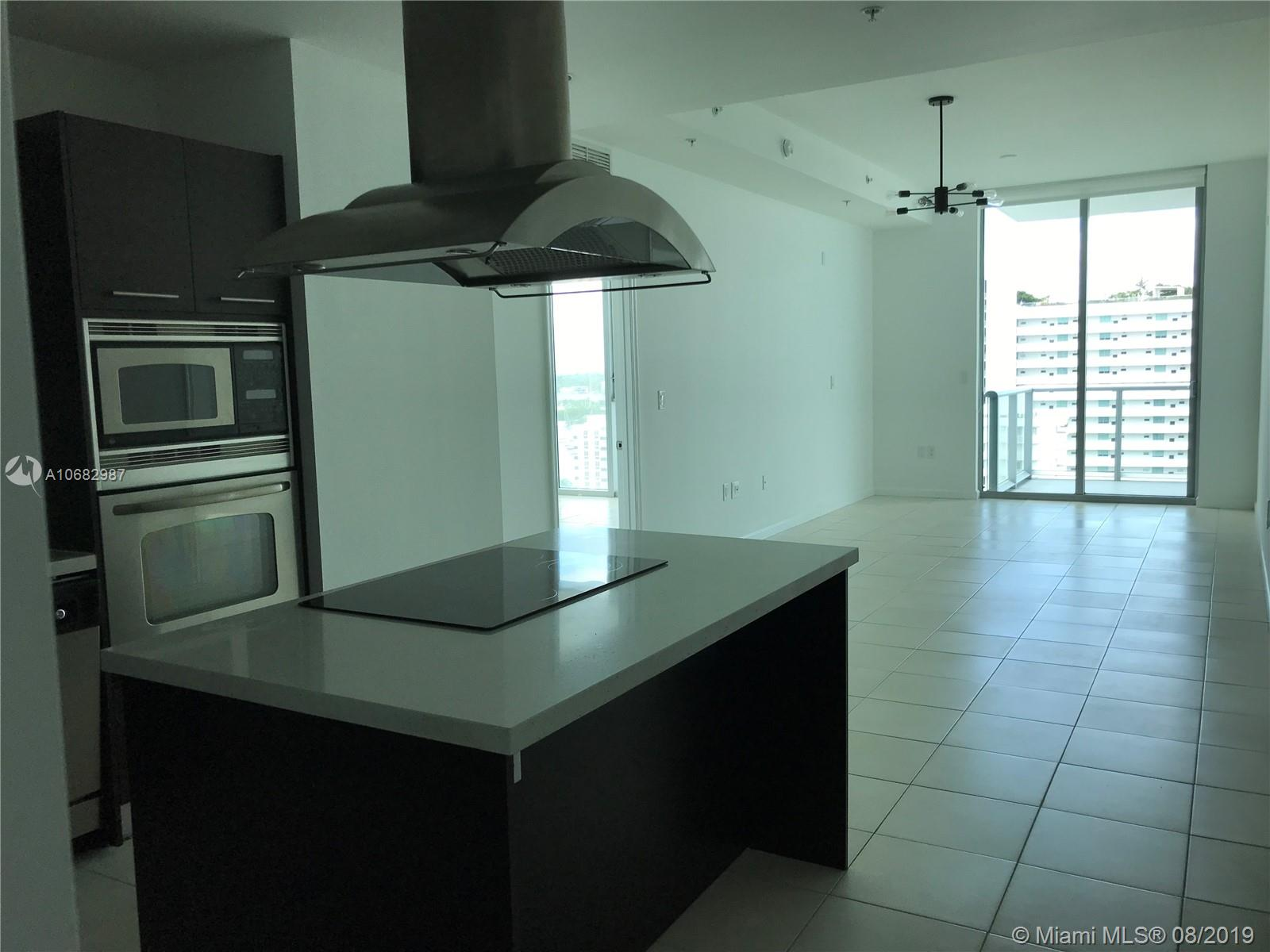 7928 East dr-1502 north-bay-village-fl-33141-a10682987-Pic38