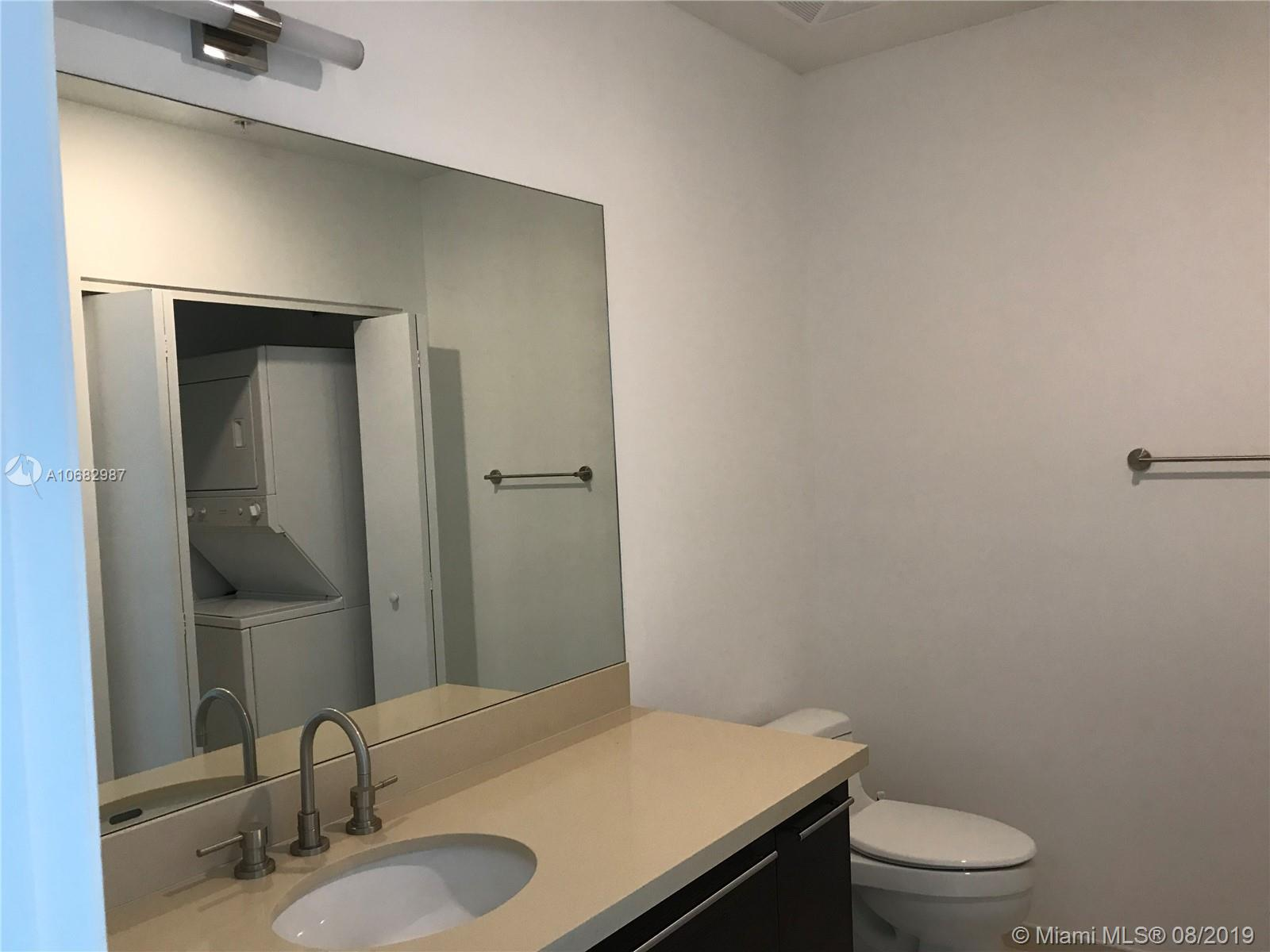 7928 East dr-1502 north-bay-village-fl-33141-a10682987-Pic39