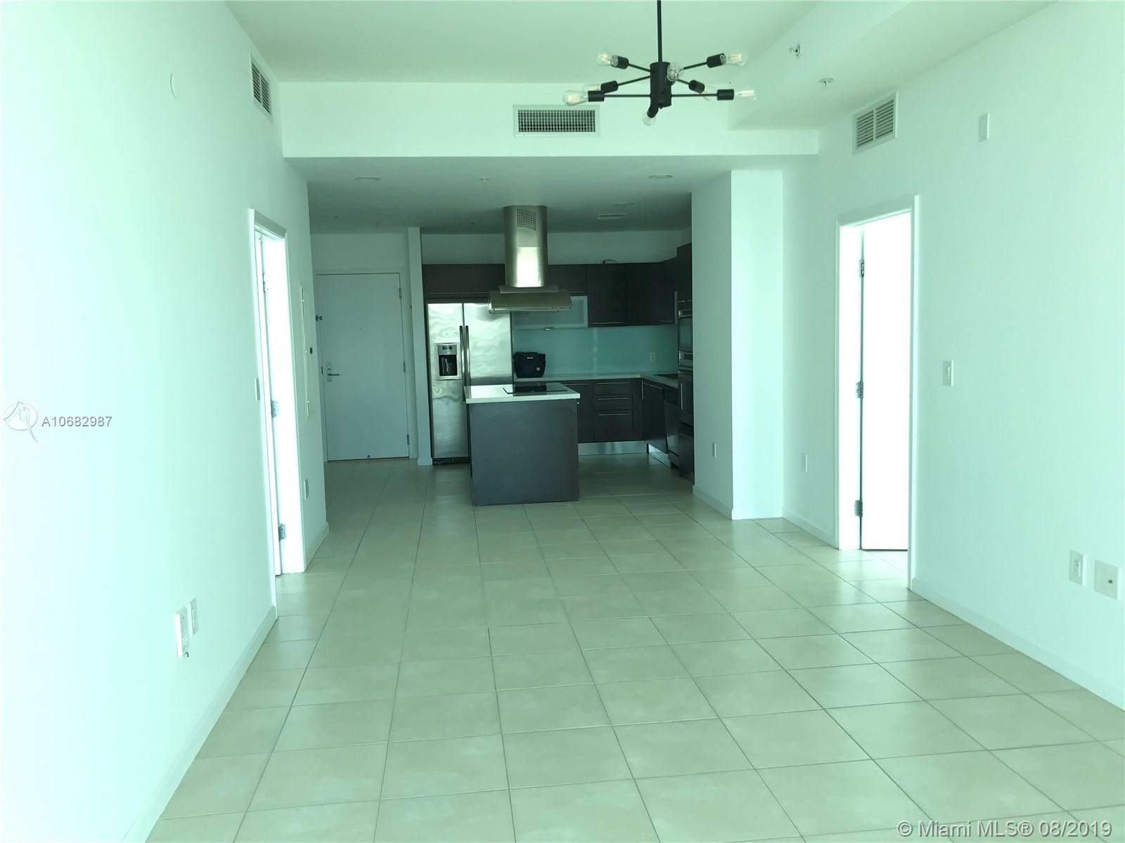 7928 East dr-1502 north-bay-village-fl-33141-a10682987-Pic40