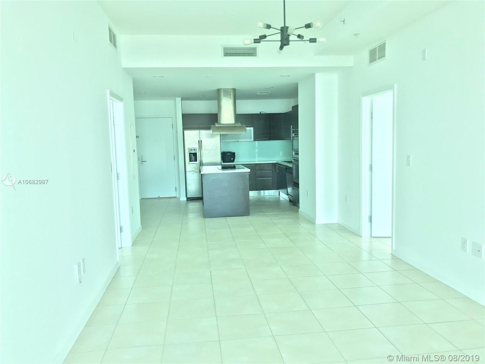 7928 East dr-1502 north-bay-village-fl-33141-a10682987-Pic41