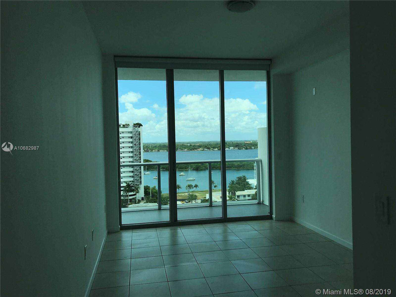 7928 East dr-1502 north-bay-village-fl-33141-a10682987-Pic42