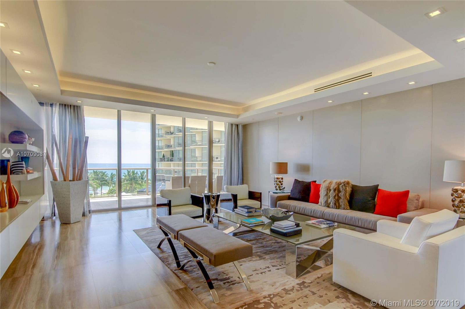 9705 Collins ave-503N bal-harbour-fl-33154-a10709087-Pic01