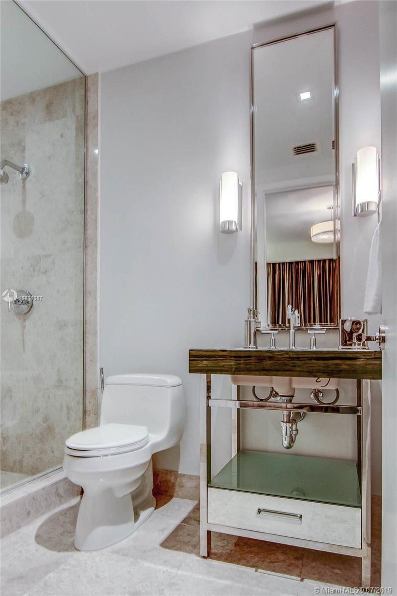 9705 Collins ave-503N bal-harbour-fl-33154-a10709087-Pic10
