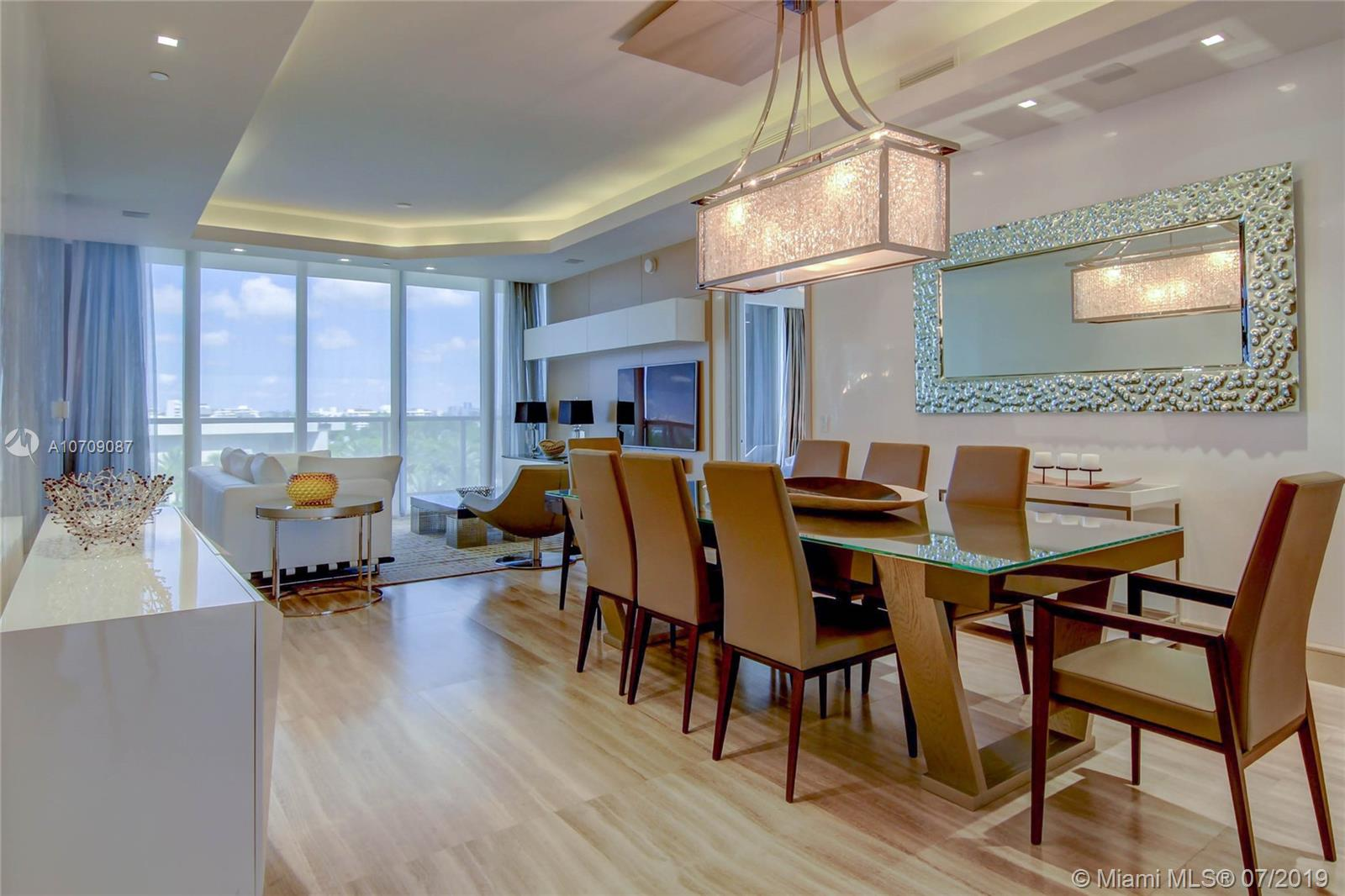 9705 Collins ave-503N bal-harbour-fl-33154-a10709087-Pic11