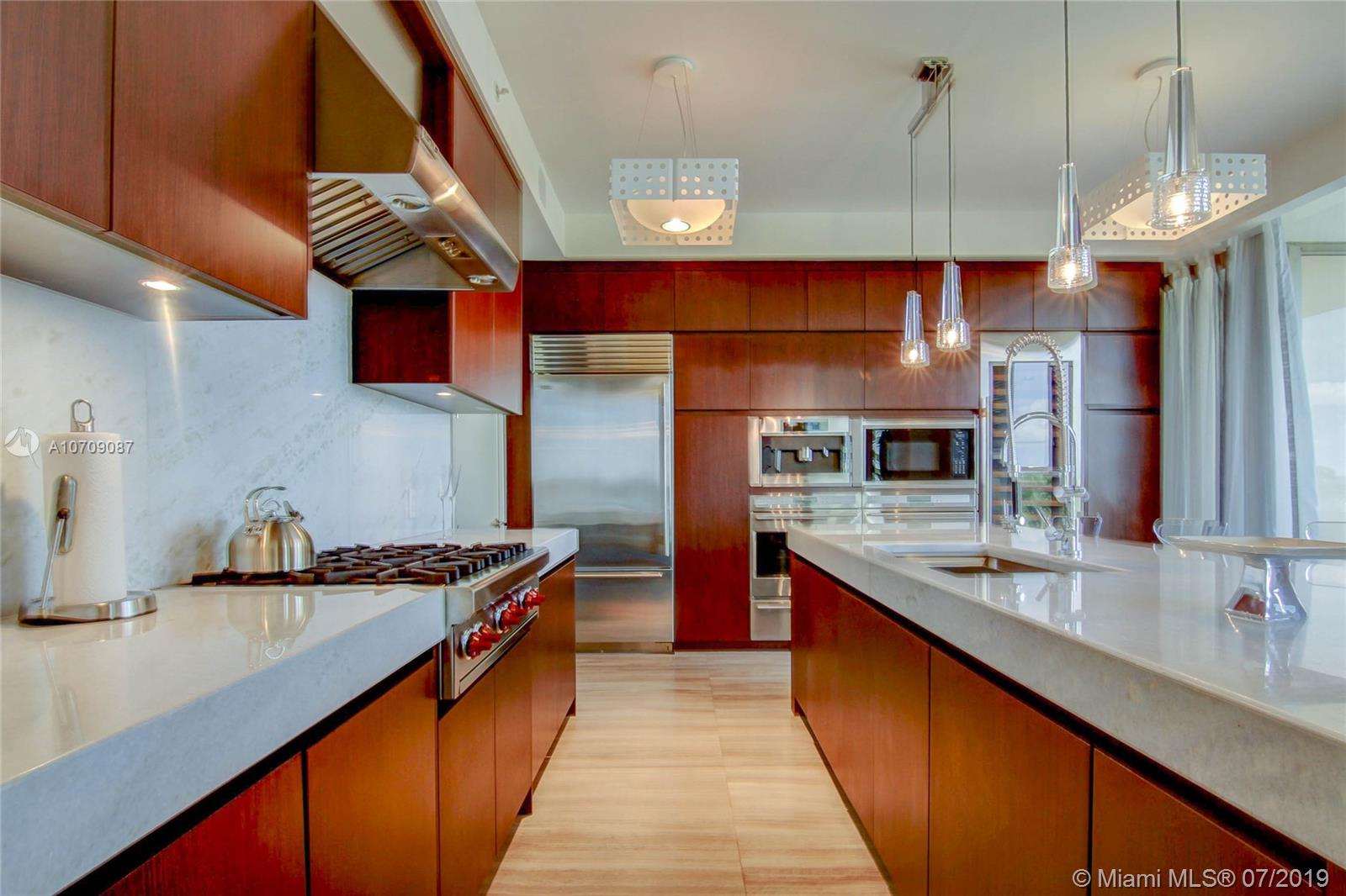 9705 Collins ave-503N bal-harbour-fl-33154-a10709087-Pic13