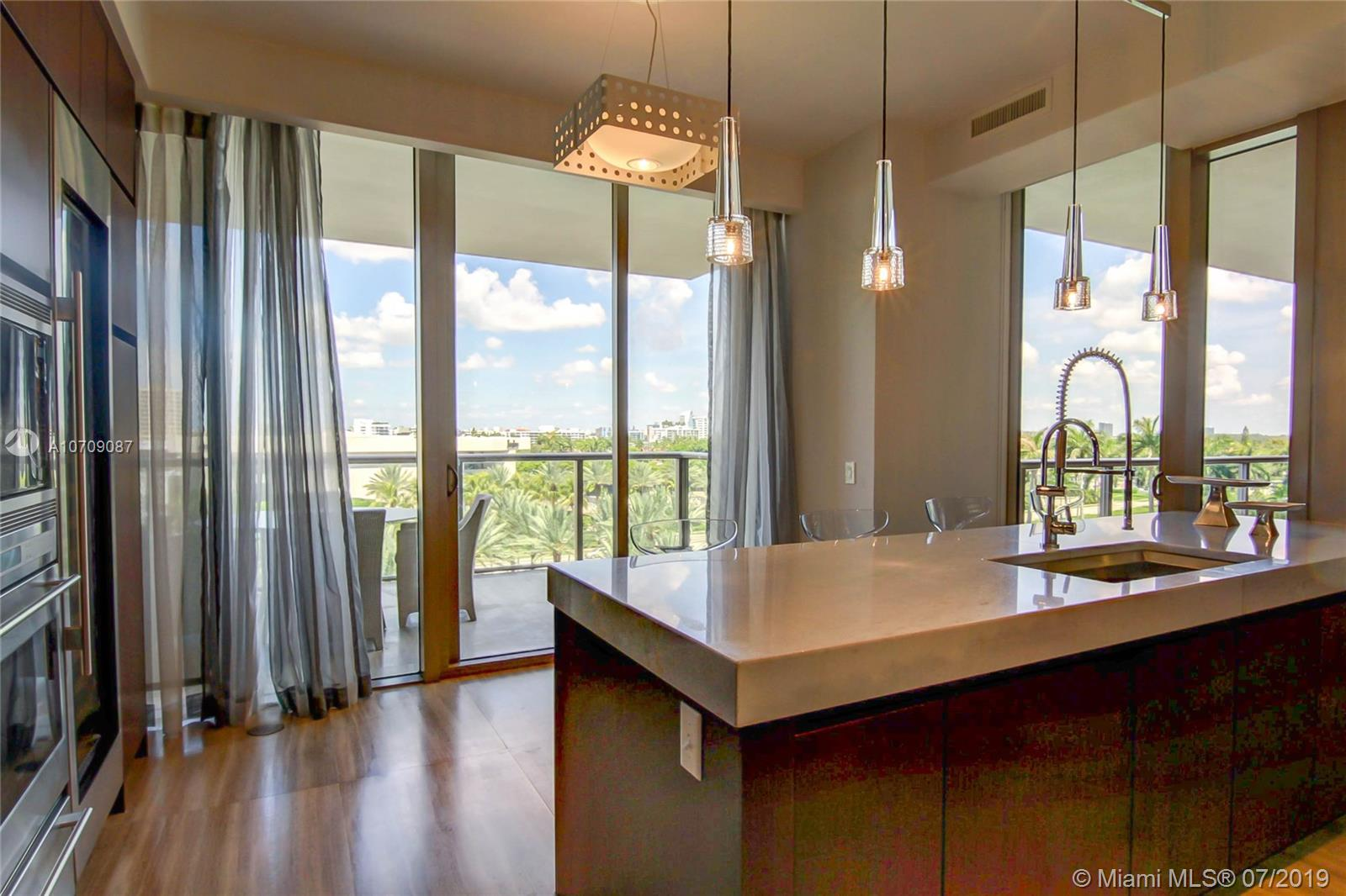 9705 Collins ave-503N bal-harbour-fl-33154-a10709087-Pic14