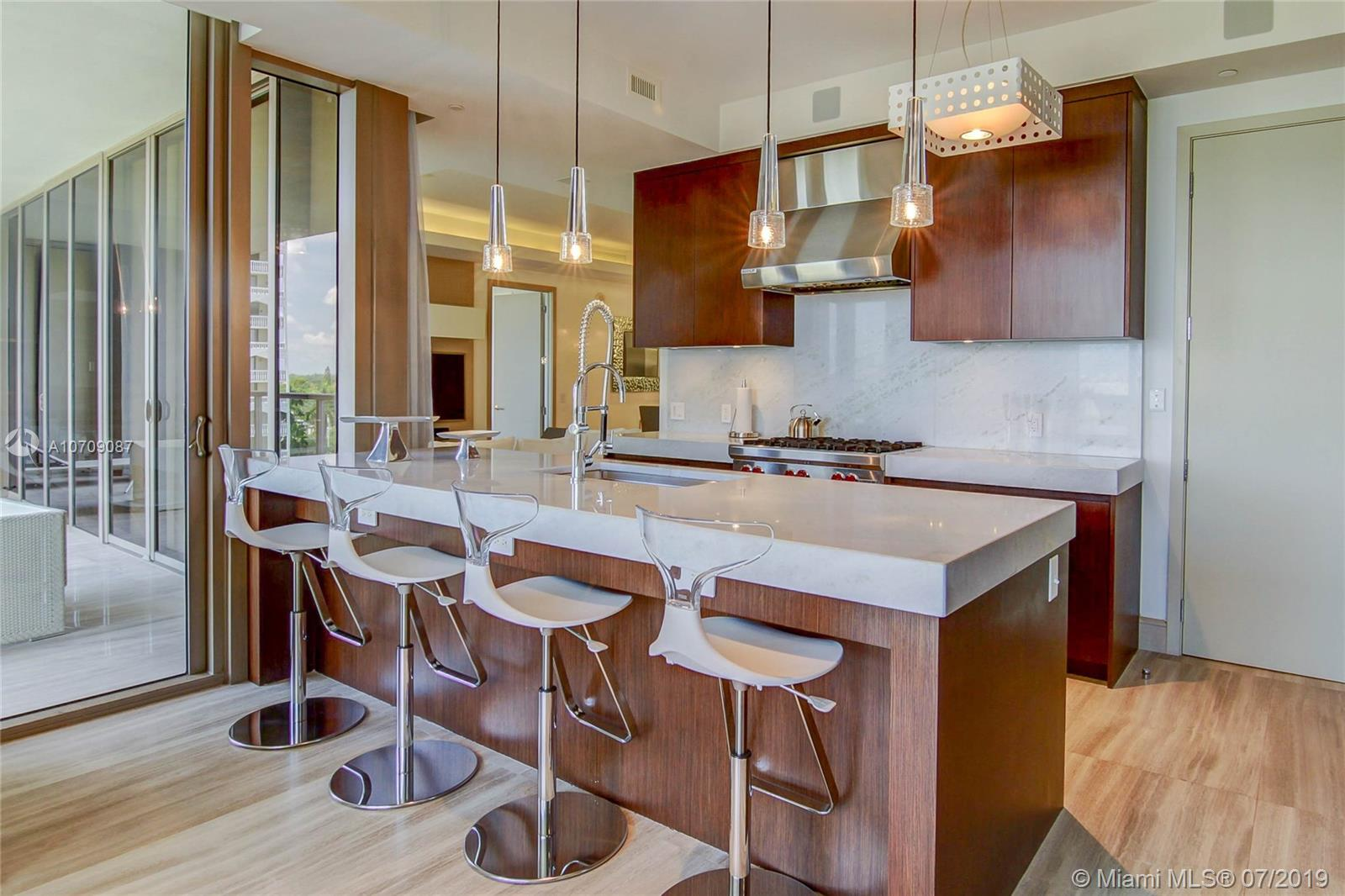 9705 Collins ave-503N bal-harbour-fl-33154-a10709087-Pic15