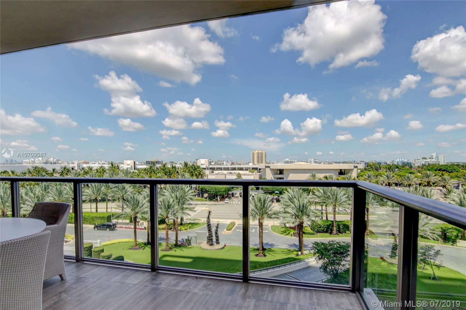 9705 Collins ave-503N bal-harbour-fl-33154-a10709087-Pic16