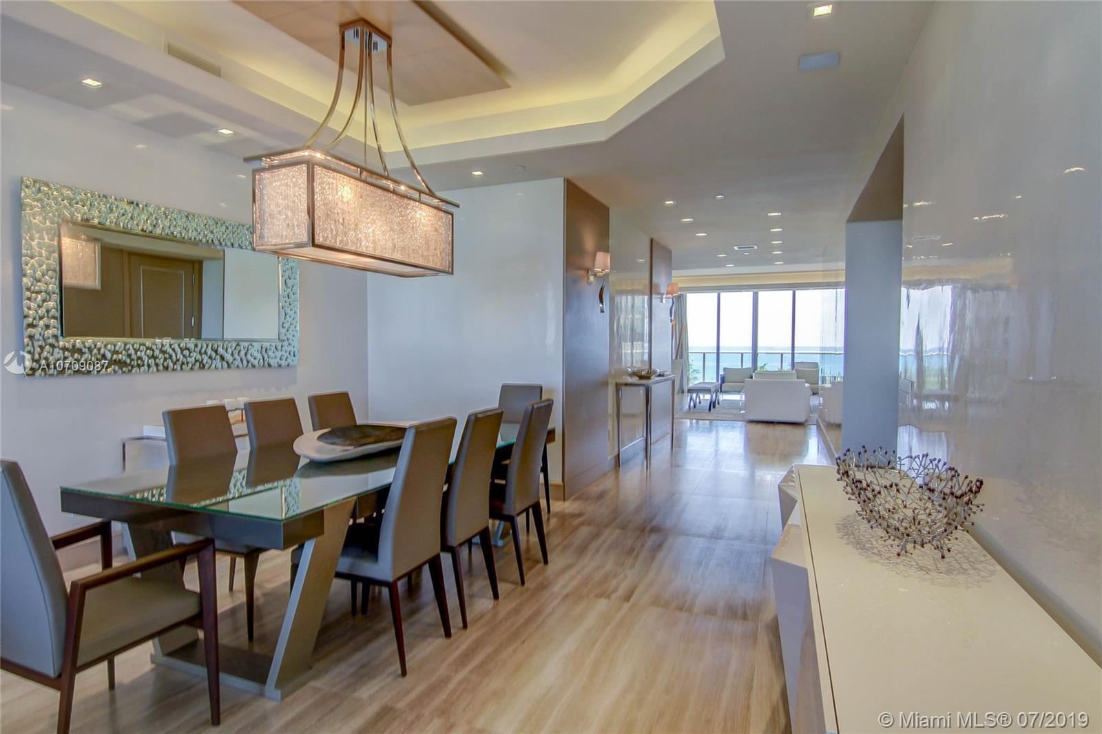 9705 Collins ave-503N bal-harbour-fl-33154-a10709087-Pic17
