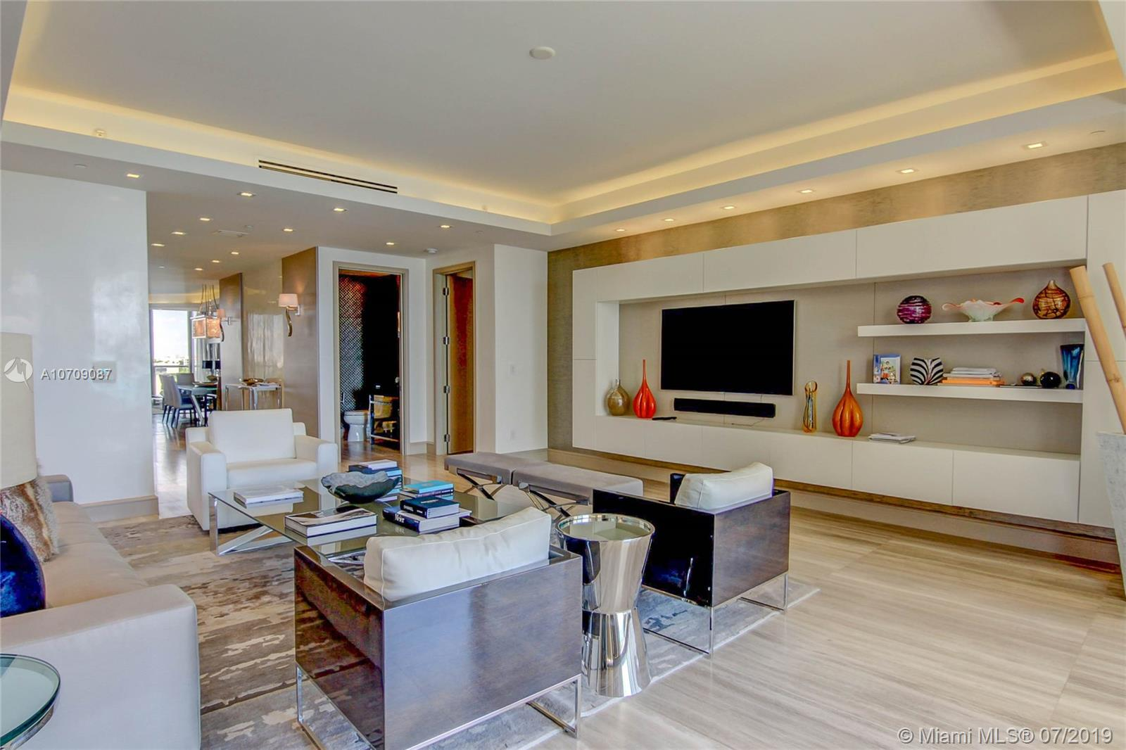 9705 Collins ave-503N bal-harbour-fl-33154-a10709087-Pic18