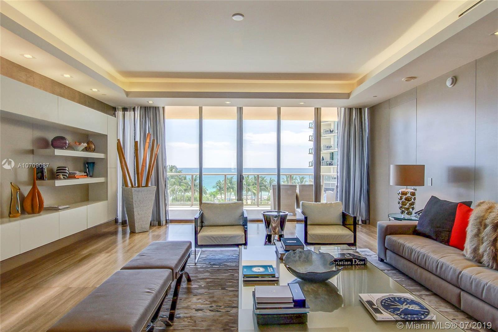 9705 Collins ave-503N bal-harbour-fl-33154-a10709087-Pic02