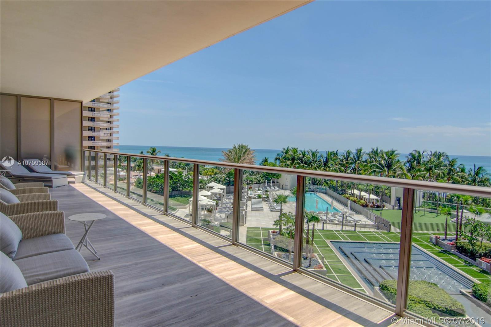9705 Collins ave-503N bal-harbour-fl-33154-a10709087-Pic22