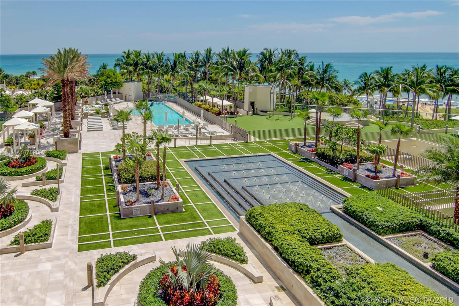 9705 Collins ave-503N bal-harbour-fl-33154-a10709087-Pic23
