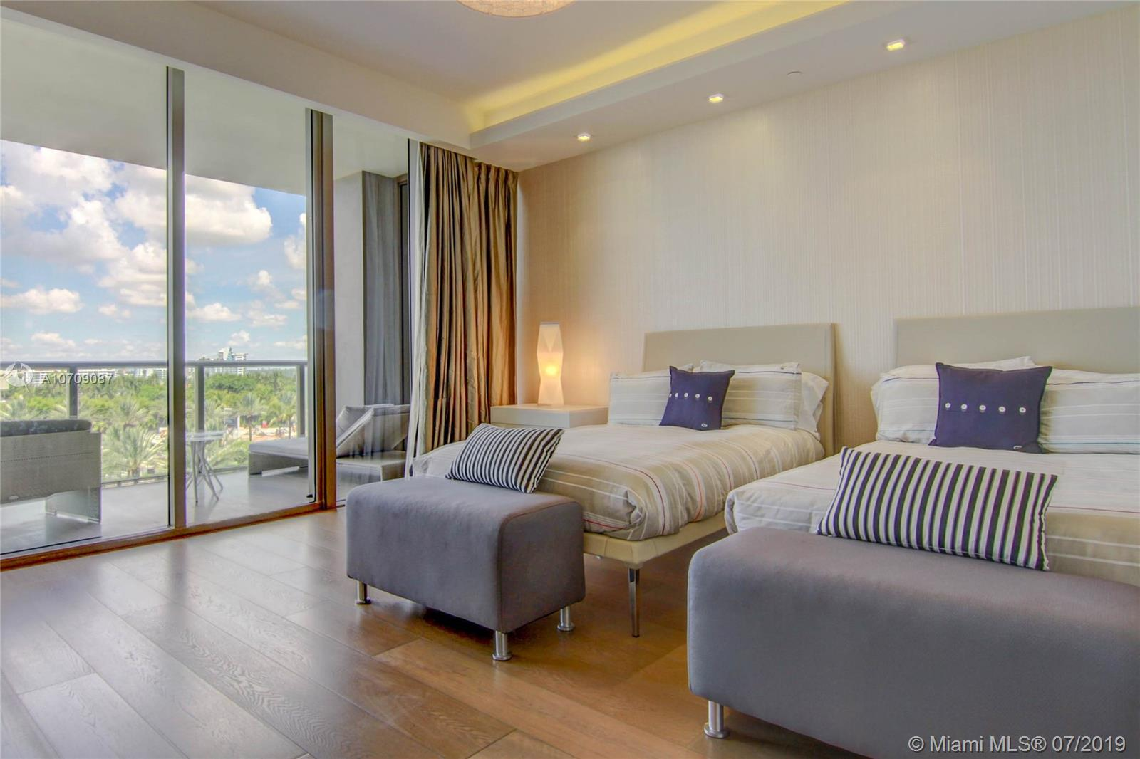 9705 Collins ave-503N bal-harbour-fl-33154-a10709087-Pic24