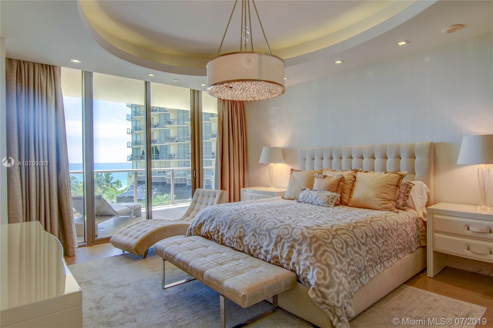 9705 Collins ave-503N bal-harbour-fl-33154-a10709087-Pic25
