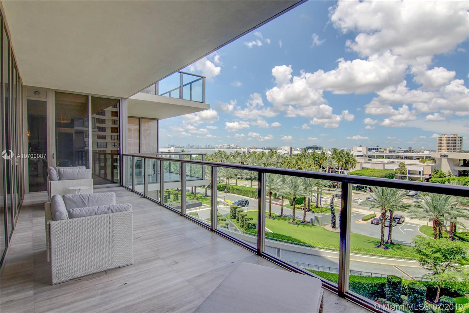 9705 Collins ave-503N bal-harbour-fl-33154-a10709087-Pic27