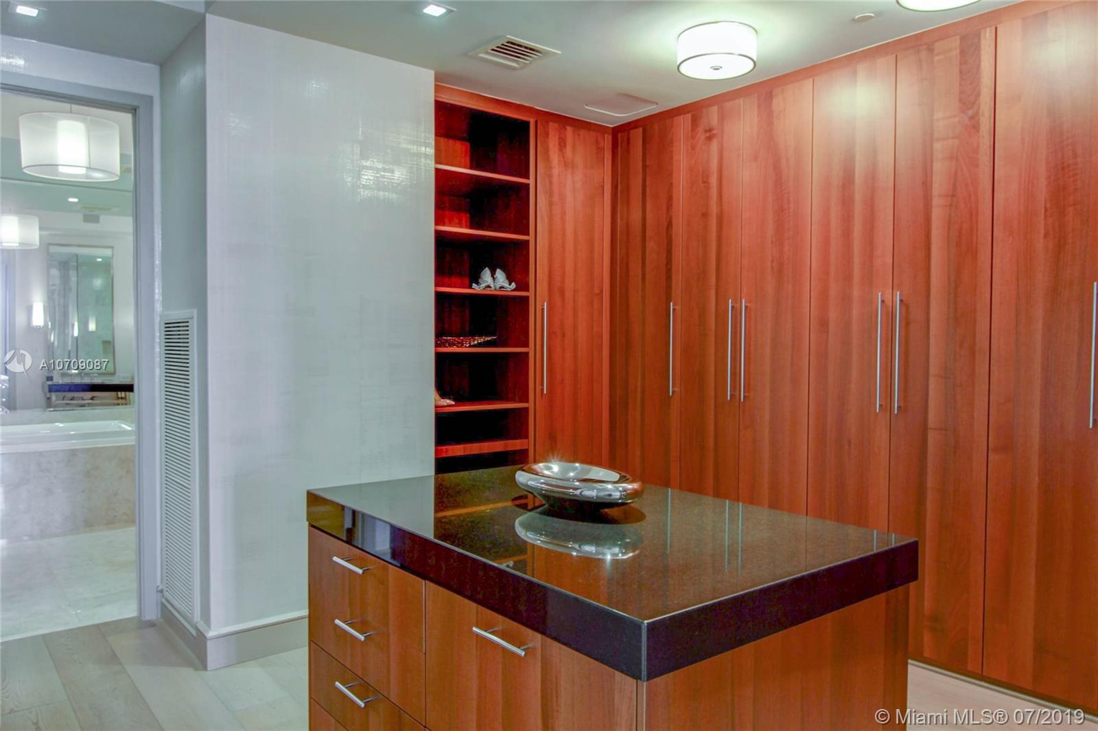 9705 Collins ave-503N bal-harbour-fl-33154-a10709087-Pic28