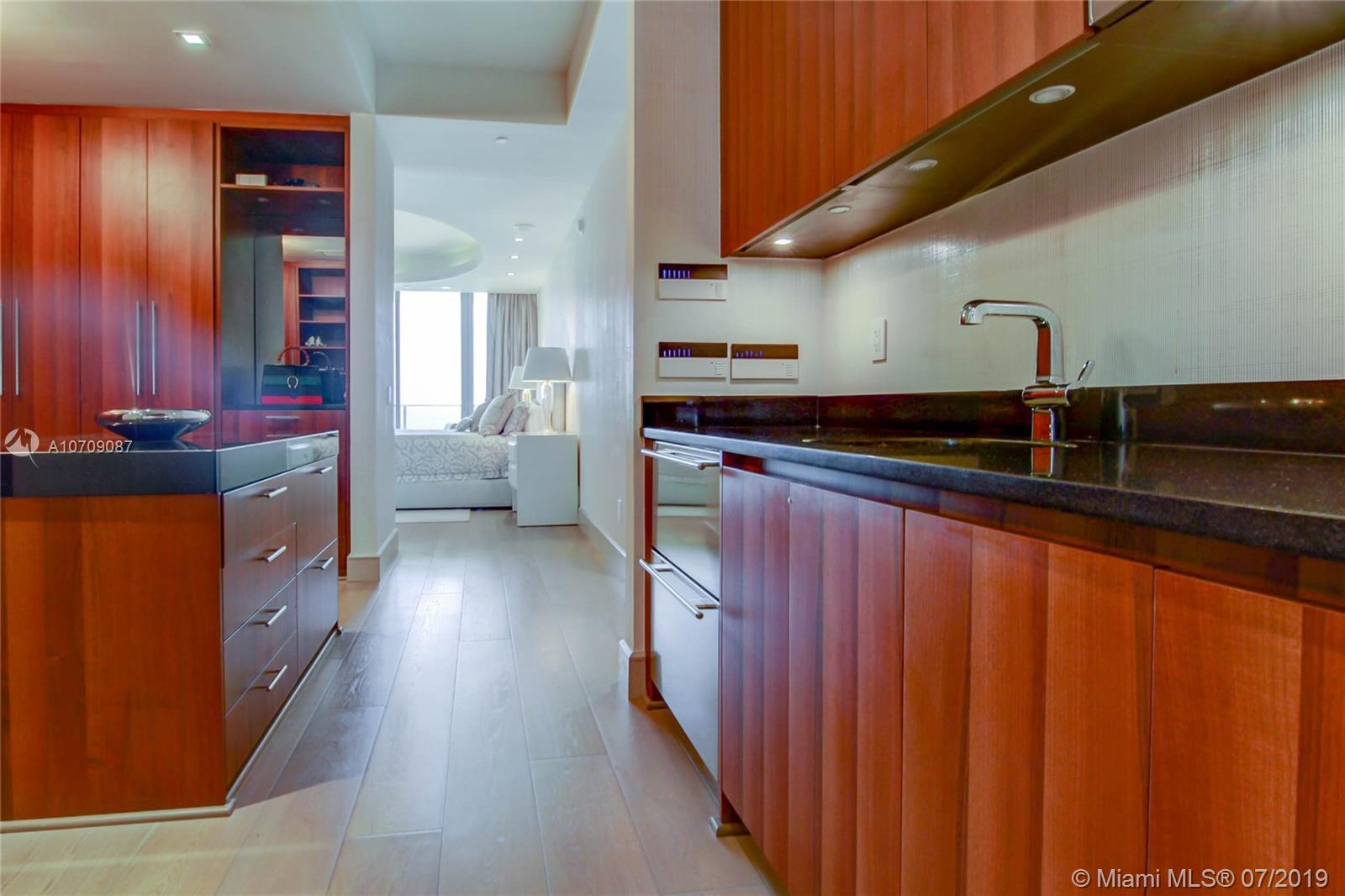 9705 Collins ave-503N bal-harbour-fl-33154-a10709087-Pic29