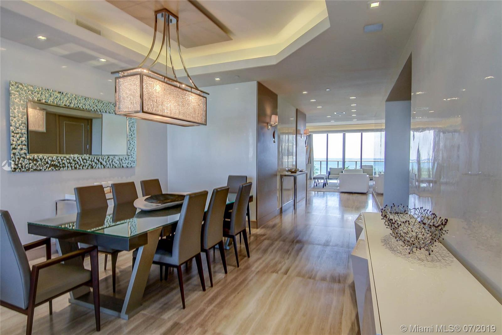 9705 Collins ave-503N bal-harbour-fl-33154-a10709087-Pic04