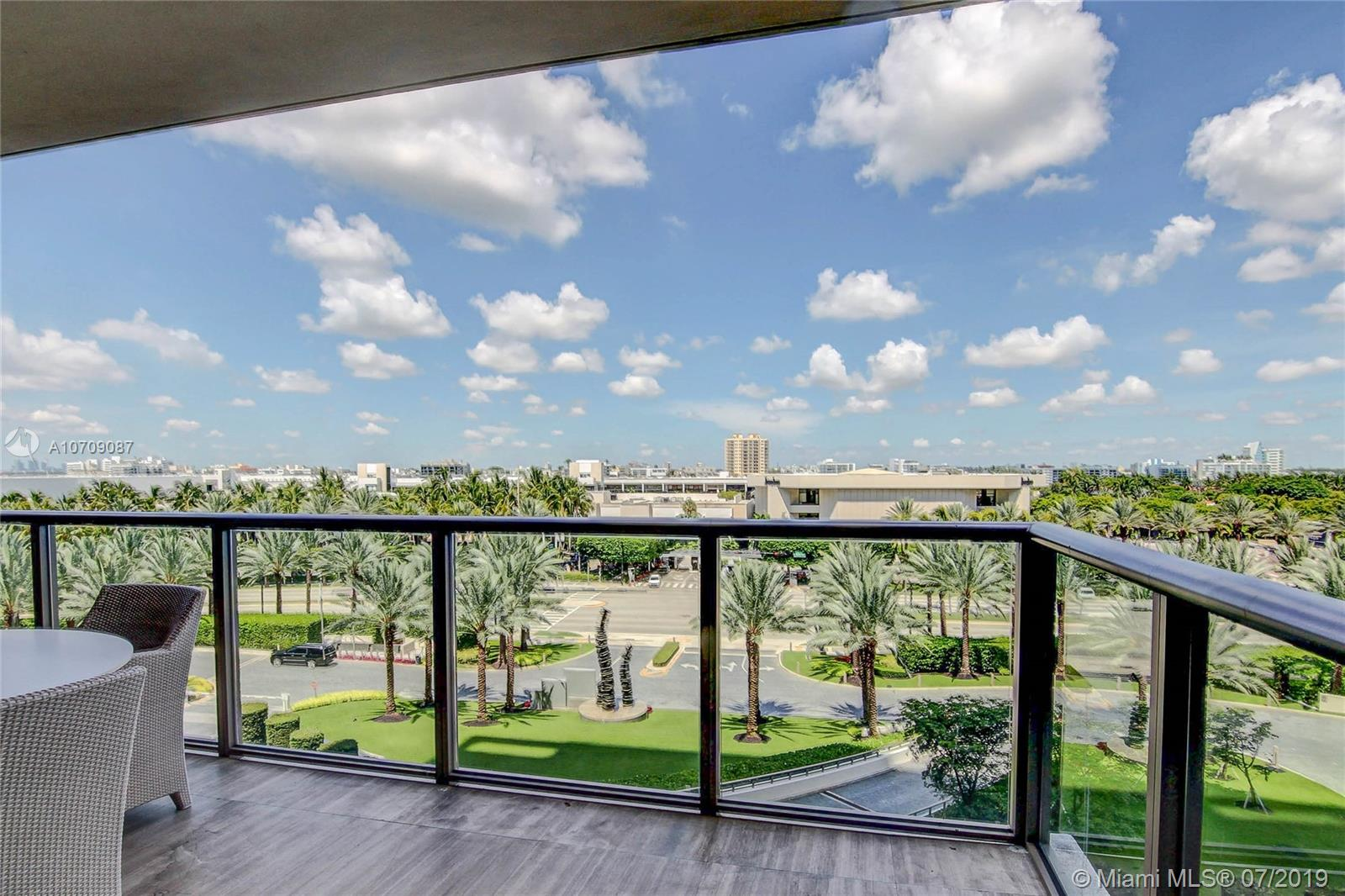 9705 Collins ave-503N bal-harbour-fl-33154-a10709087-Pic06