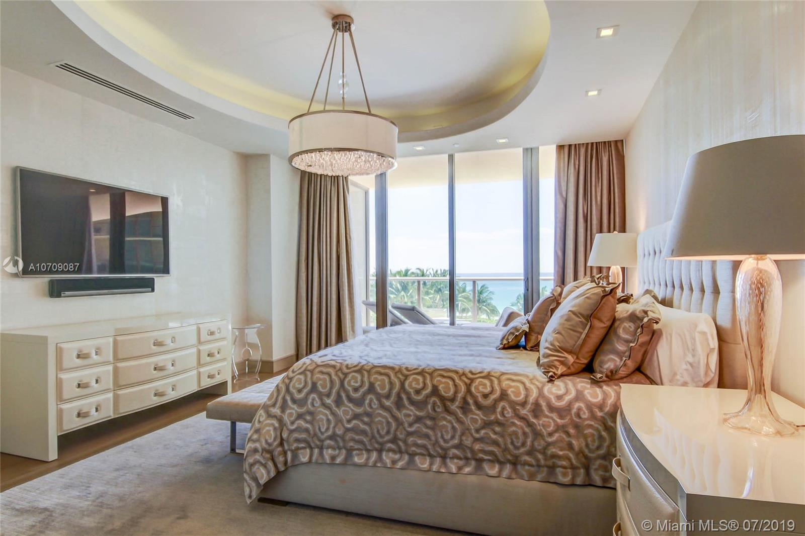 9705 Collins ave-503N bal-harbour-fl-33154-a10709087-Pic08