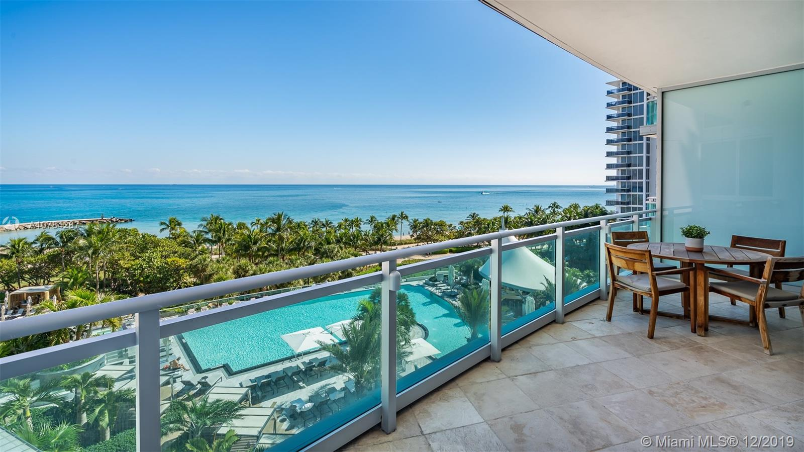 10295 Collins ave-403 bal-harbour-fl-33154-a10784287-Pic01