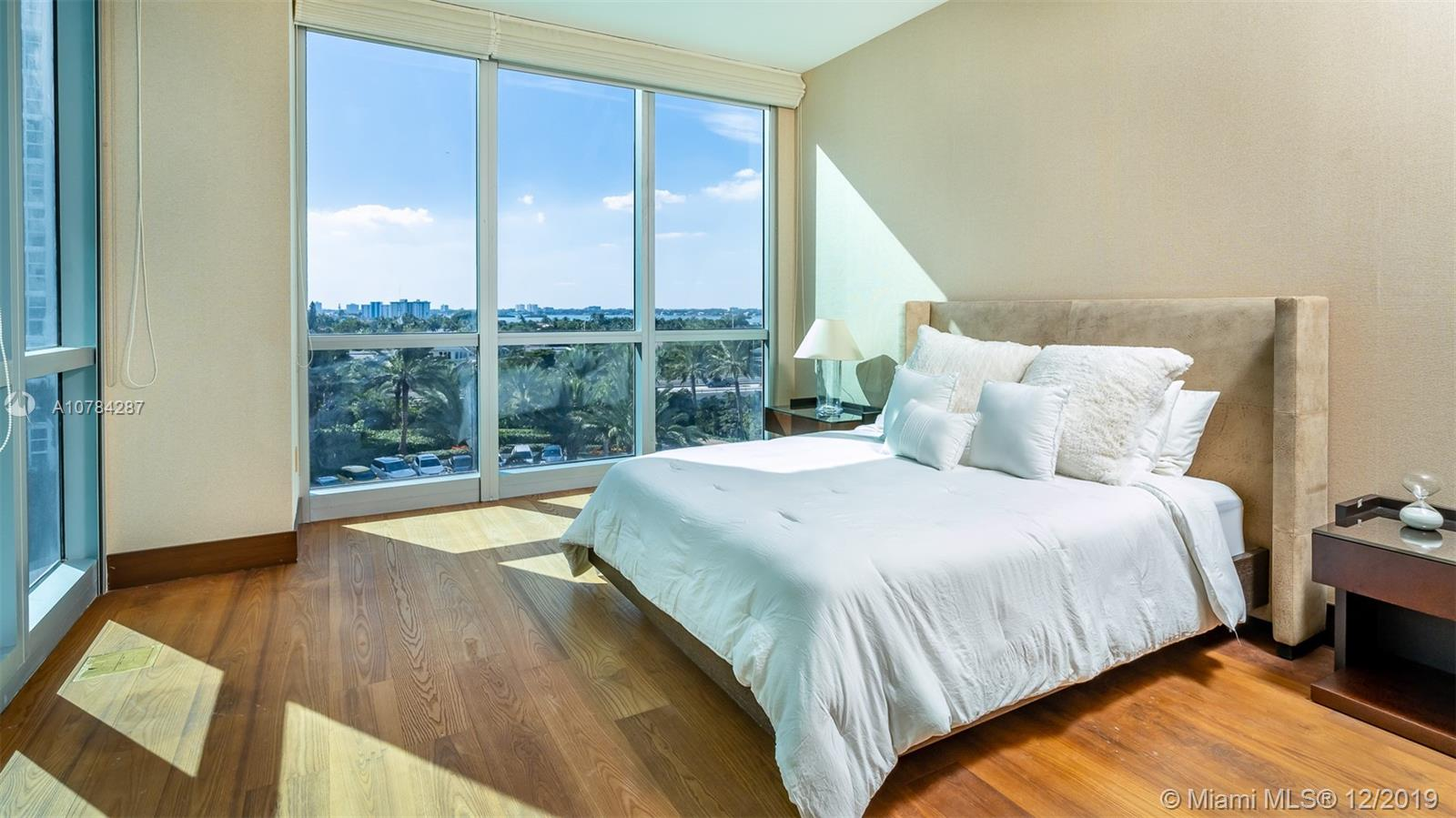 10295 Collins ave-403 bal-harbour-fl-33154-a10784287-Pic10