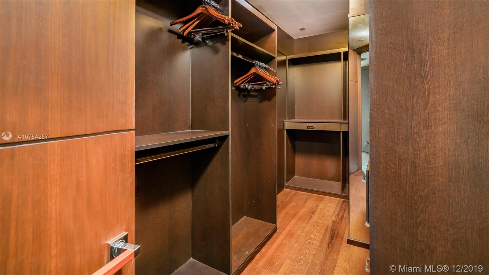 10295 Collins ave-403 bal-harbour-fl-33154-a10784287-Pic14