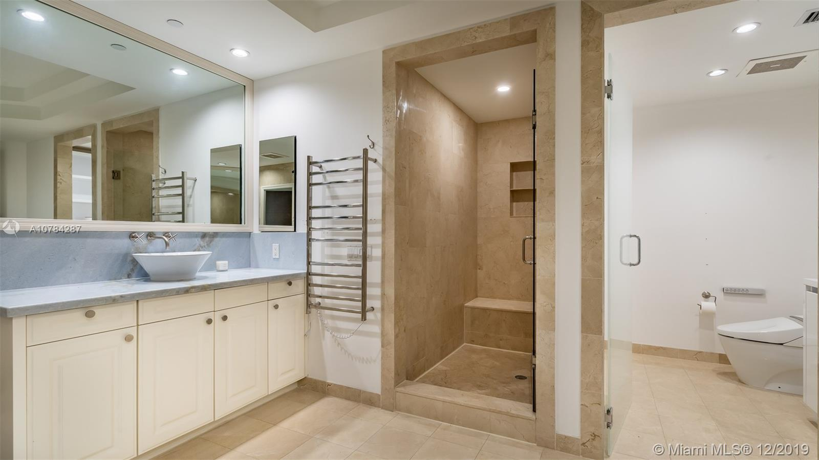 10295 Collins ave-403 bal-harbour-fl-33154-a10784287-Pic15