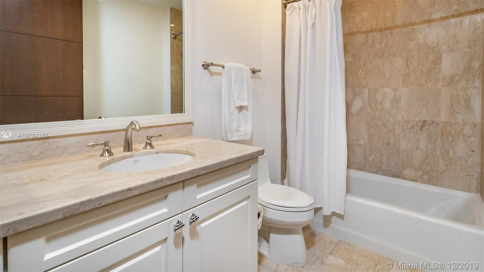 10295 Collins ave-403 bal-harbour-fl-33154-a10784287-Pic16