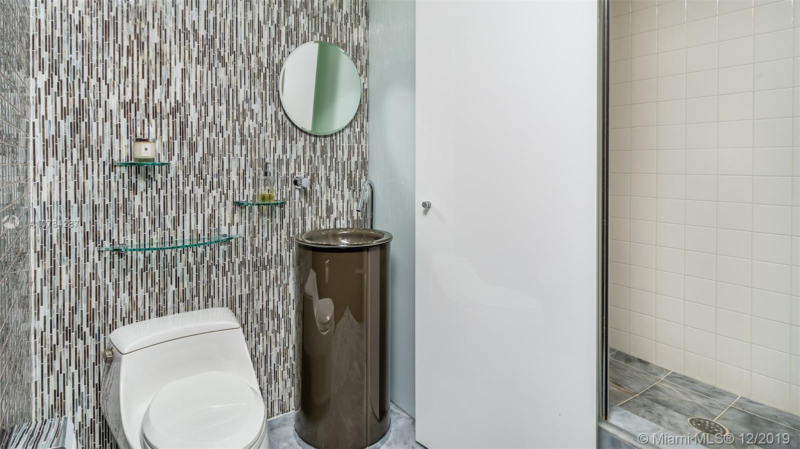 10295 Collins ave-403 bal-harbour-fl-33154-a10784287-Pic17