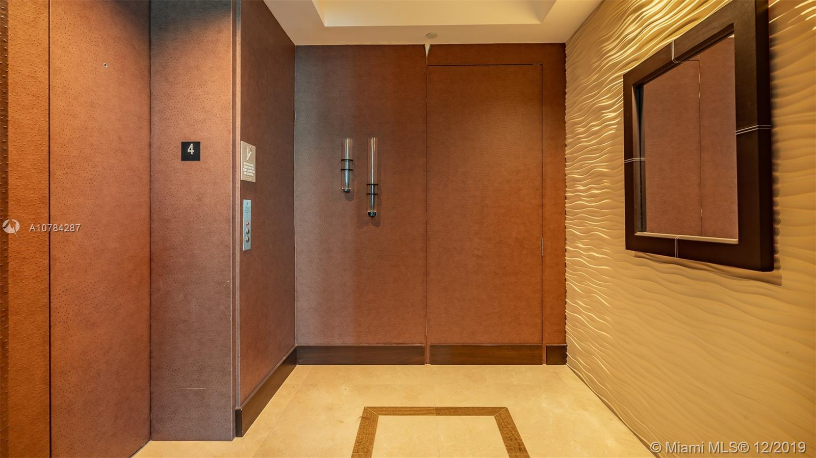 10295 Collins ave-403 bal-harbour-fl-33154-a10784287-Pic18