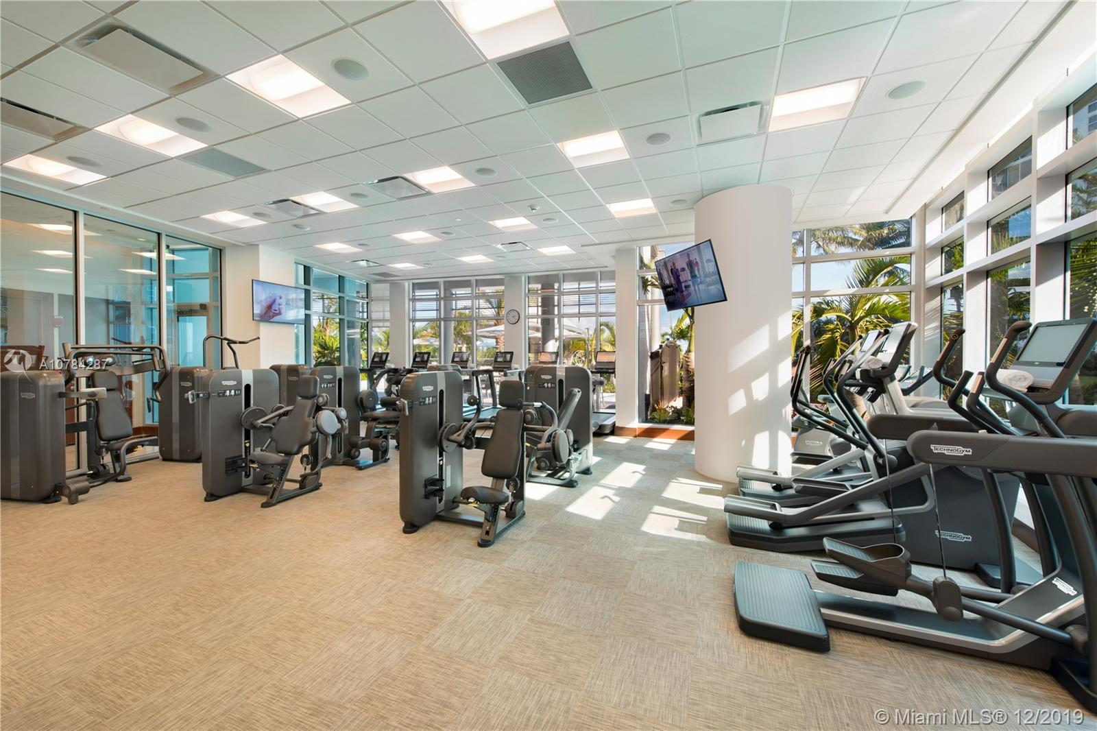 10295 Collins ave-403 bal-harbour-fl-33154-a10784287-Pic20