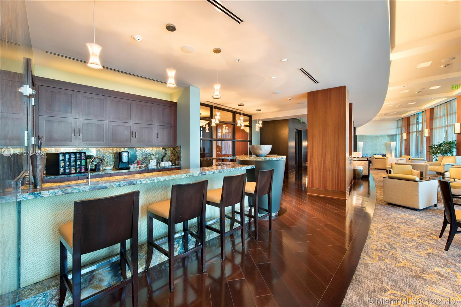 10295 Collins ave-403 bal-harbour-fl-33154-a10784287-Pic21