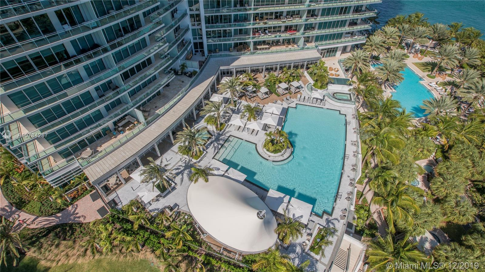 10295 Collins ave-403 bal-harbour-fl-33154-a10784287-Pic22
