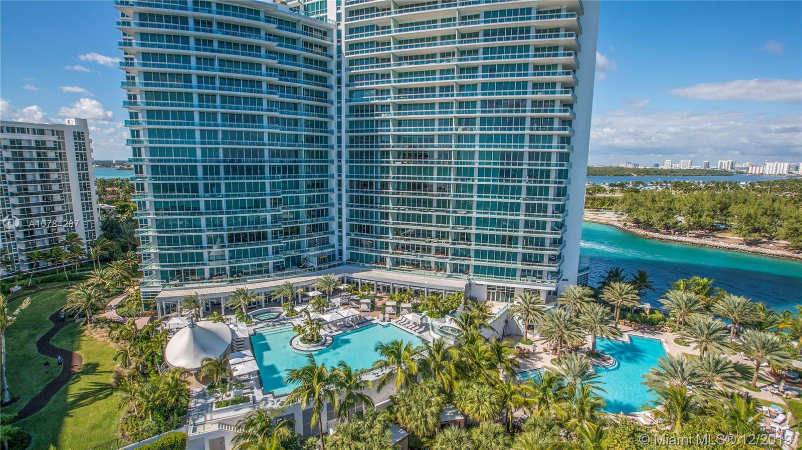 10295 Collins ave-403 bal-harbour-fl-33154-a10784287-Pic23